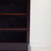 Art Deco Tv szekrény (2)